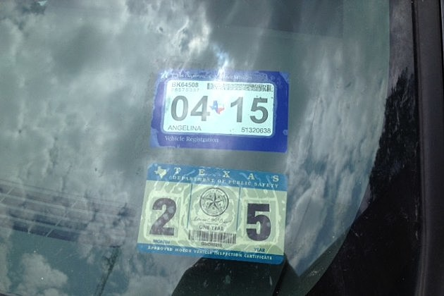 inspection-sticker (1)