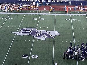 SFA Field