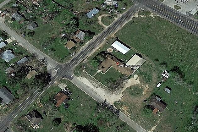 First-Baptist-Church-Sutherland-Springs-Texas