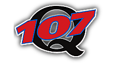 Classic Rock Q107